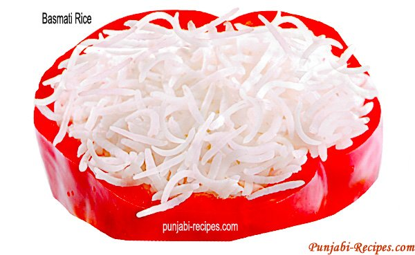 all about basmati rice cooking punjabi recipes authentic punjabi