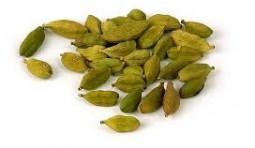 Green Cardamom Hari Elaychi