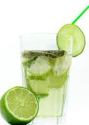 Shikanjvi or Shikanji or Lemonade